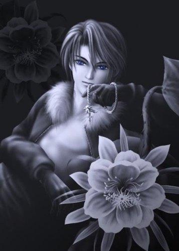 http://zhurnal.lib.ru/img/a/alissa/moikartinki/1245591978_flower.jpg