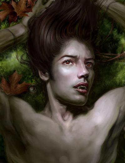 http://zhurnal.lib.ru/img/b/bogdanowa_e/wampirkotoryjzhiwetnacherdake/ion1.jpg