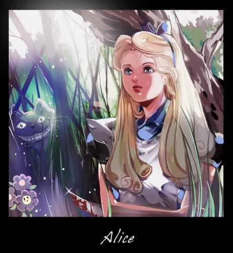 http://zhurnal.lib.ru/img/b/burawowa_d_j/stih/1261296518__alice_in_wonderland__by_athena_chan.jpg