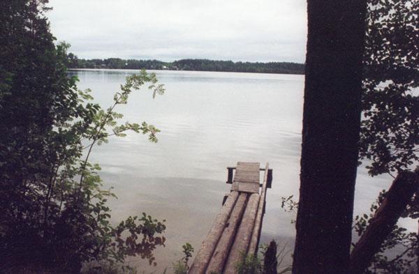 рыбалка на озере санхар видео