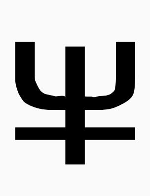 http://zhurnal.lib.ru/img/g/gusew_a_b/8stat/neptun.jpg