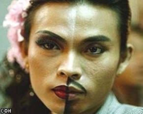 Трансексуализм с точки зрения тонкого мира фото 540-798