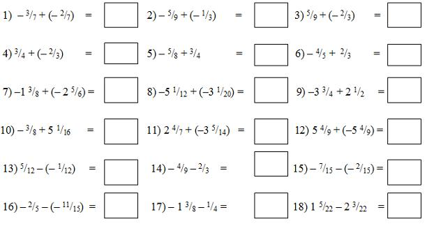 math worksheet : math problems for grade 8 images : Grade Eight Math Worksheets