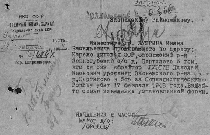 книга памяти бреста дагироа жамалдин абдурахмановис бухгалтеров предприятий