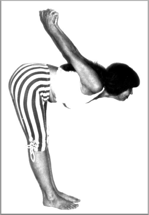 Суставы колен гимнастика 189