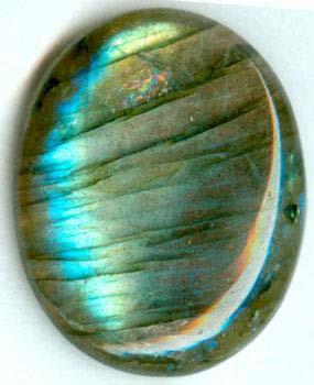 http://zhurnal.lib.ru/img/m/mira_l/stones/labrador-1.jpg
