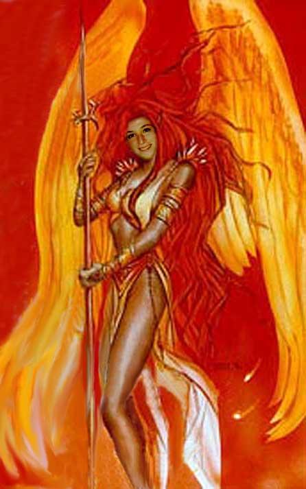 http://zhurnal.lib.ru/img/m/muratow_s_w/sharzj/phoenix.jpg
