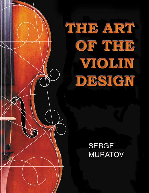 Difference Between Art And Design Pdf