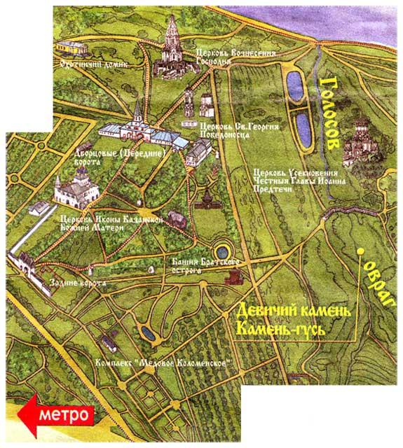 http://zhurnal.lib.ru/img/n/nesterow_andrej_nikolaewich/ajawkolomenskom/karta.jpg