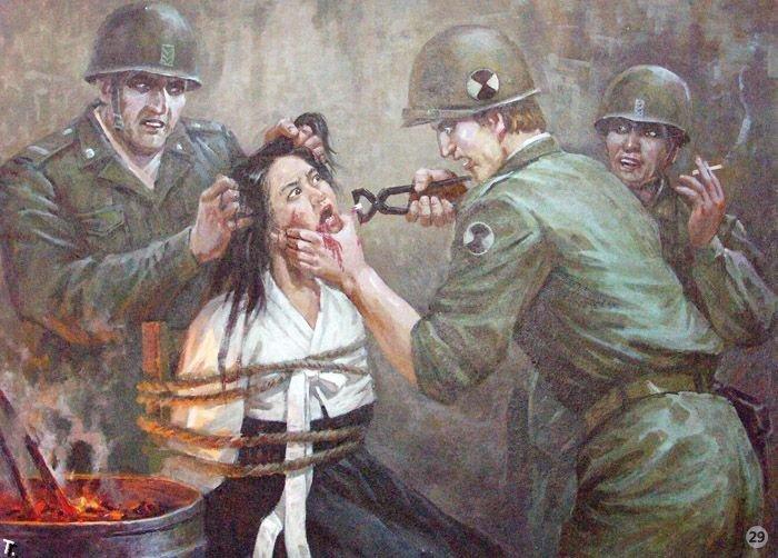 Лесби стоматологи