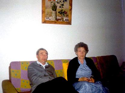 смотреть видео озабоченные мама и папа извращаются