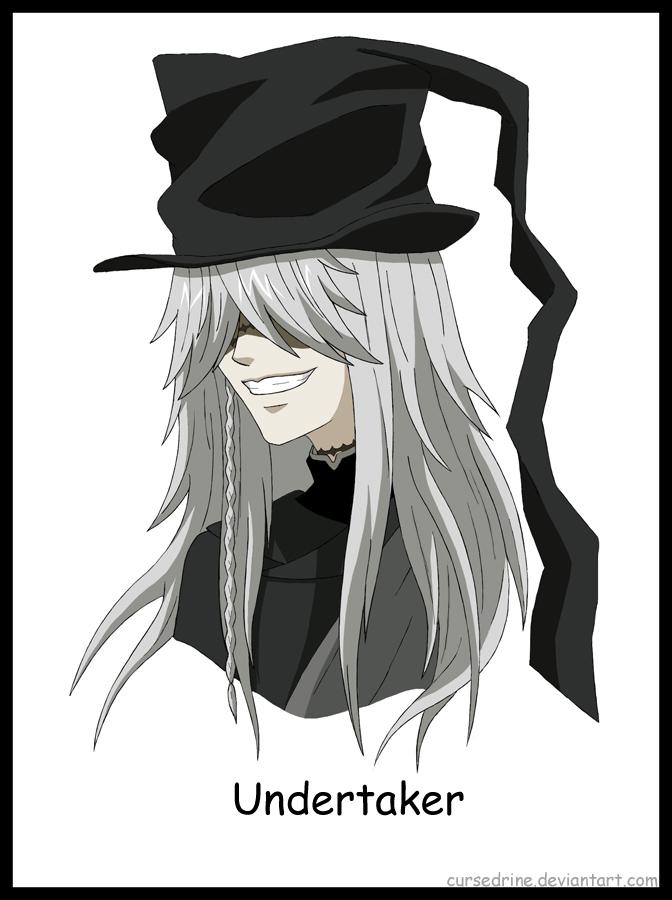 http://zhurnal.lib.ru/img/s/serebrjanyj_d_o/eshe/undertaker_by_cursedrine.jpg