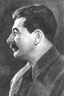 Camarada Oleniak