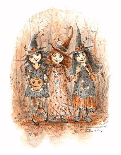 http://zhurnal.lib.ru/img/s/smirnowa/yules/_samhain_approacheths__-_paulina_stuckey.jpg