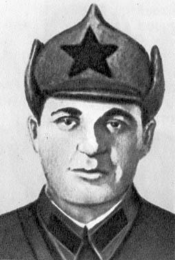 Nikolai Talyzin Net Worth