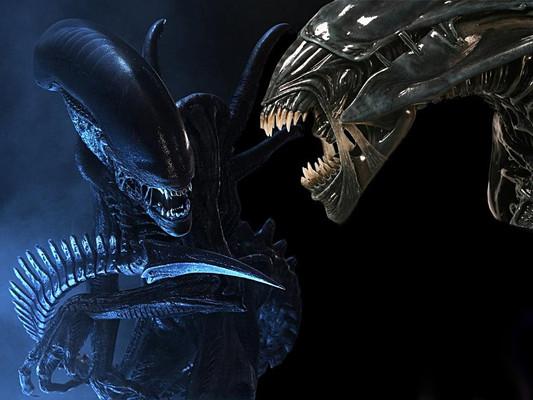 http://zhurnal.lib.ru/img/t/teslenok_k_g/aliens/373750.jpg