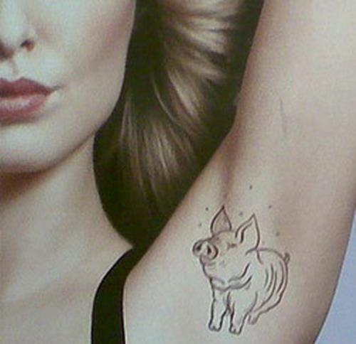 Краткое описание: тату на животе у девушек надписи - эскизы татуировок...
