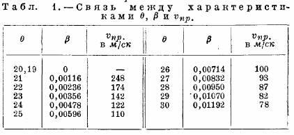 http://zhurnal.lib.ru/img/t/tonina_o_i/we_400/image084.jpg