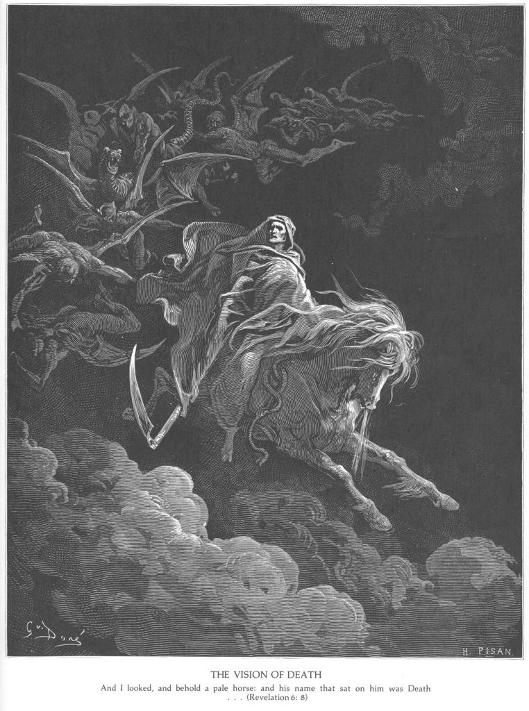 Чёрная библия вальпургиева ночь смотреть онлайн 17 фотография