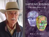 Neil Freer []