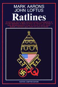 Ratlines []