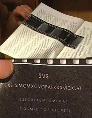 SVS []