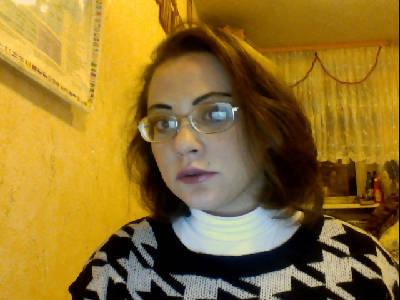 знакомство с лизбиянками из красноярска